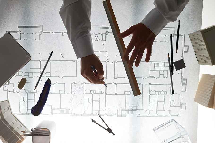 engineering-work